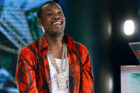 "Meek Mill Reveals Pre-Jail ""DWMTM"" Songs Will Be Released Soon"