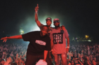 """Royce Da 5'9"""" Hints At """"PRhyme 2,"""" Requests Features From Kendrick Lamar & Eminem"""