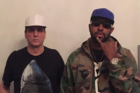 "Mike Dean Says Kanye, Kendrick, Pusha T Song Is Not Real, We're ""Thirsty"" To Assume It Could Be"