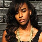 Angel Haze