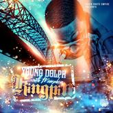 Young Dolph - South Memphis Kingpin