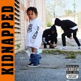Wara From The NBHD - Kidnapped