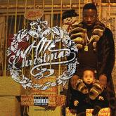 Troy Ave - White Christmas 3
