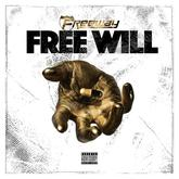 Freeway - First Things First
