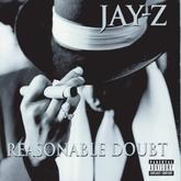 Jay Z - Cashmere Thoughts