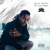 Nile Ross - The Lotus Effect