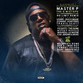 Master P - The G Mixtape