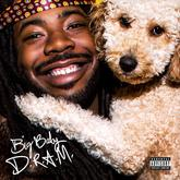 D.R.A.M. - Misunderstood Feat. Young Thug