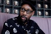 """RZA Will Co-Star In New Drama T.V. Series """"Gang Related"""""""