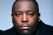 """Killer Mike Says He Thinks That New White Rappers Brought """"Self-Pity"""" To Hip-Hop"""