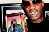 """Juicy J Says """"Stay Trippy"""" May Be Pushed Back For """"Super Hot"""" Single, Taylor Gang Album Is """"Done"""""""