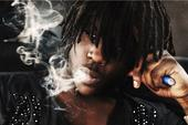 Chief Keef Speaks On Recent Arrest, Says Security Guard Who Called Cops Is Racist