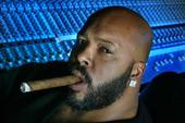 """Suge Knight Says Daz Dillinger Ghost-Produced Most Of """"Doggystyle"""" For Dr. Dre"""