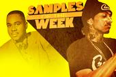 Samples Of The Week: January 30