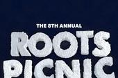 The Roots Picnic 2015 Announces Line-Up