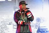 """50 Cent Threatens To Sue MediaTakeOut For Leaking La La Anthony Sex Scene From """"Power"""""""