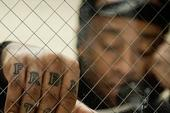 """Ty Dolla $ign Reveals Official Tracklist For """"Free TC"""""""
