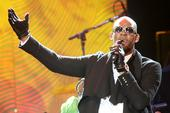 R. Kelly & August Alsina's First Week Sales Projections Are In