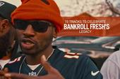 10 Tracks To Celebrate Bankroll Fresh's Legacy