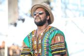 """ScHoolboy Q Reveals Deluxe Edition Art For """"Blank Face LP"""""""