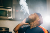 """Maxo Kream Shares """"The Persona Tape"""" Tracklist & Release Date"""