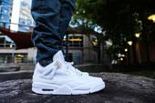 """The """"Pure Money"""" Air Jordan 4s Will Be Releasing Next Year"""