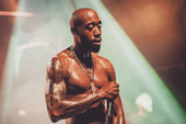 Freddie Gibbs Acquitted Of Sexual Assault
