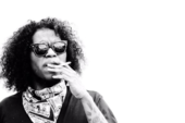 """Ab-Soul Responds To Anthony """"Top Dawg"""" Tiffith Blaming Him For Album Delay"""