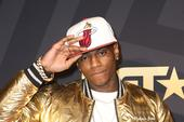 Soulja Boy Threatens Quavo, Reminds People That He Once Killed A Guy