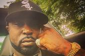 Young Buck Released From Jail