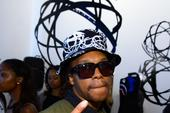 Lupe Fiasco Retires & Cancels All Albums After Anti-Semitic Controversy