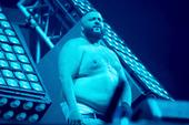 DJ Khaled Brings Out Rick Ross, French Montana & Others At Coachella