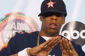 Is Jay Z's Next Album Coming This Summer? Twitter Speculates