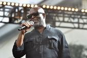 Several Sexual Harassment Allegations Behind L.A. Reid's Departure From Epic Records