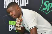 Blac Youngsta Reportedly Arrested Over Young Dolph Shooting