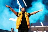 "Drake Reportedly Has ""Astounding"" Performance Planned For Billboard Music Awards"