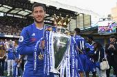 Chelsea Cancels Premier League Victory Parade In Wake Of Manchester Attack