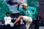 Tyler, The Creator Pulls Out Of NXNE Headlining Performance