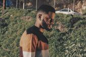 """Stream Bryson Tiller's Sophomore Album """"True To Self"""" A Month Early!"""