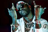 "2 Chainz Reveals Tracklist For ""Pretty Girls Like Trap Music"" Album"