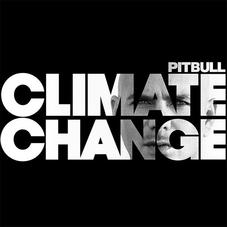 Pitbull - Better On Me Feat. Ty Dolla $ign