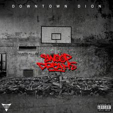 Downtown Dion - Trigga Happy