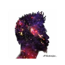 David Banner - The God Box [Album Stream]