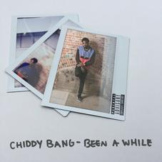 Chiddy Bang - Been A While (Prod. By BeWill)
