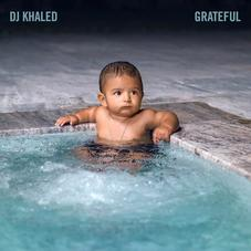 DJ Khaled & Calvin Harris - Don't Quit Feat. Travis Scott & Jeremih