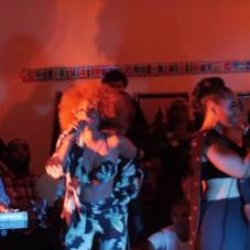 """Terrace Martin & The Pollyseeds Feat. Problem """"Intentions"""" Video"""