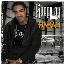 Gunplay - On A Daily