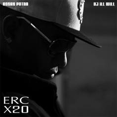 Emotional Rollercoaster X20 (Hosted by DJ ill Will)