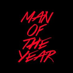 Man Of The Year (Freestyle)