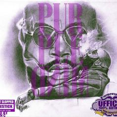 The Devil Is A Lie (Chopped Not Slopped)